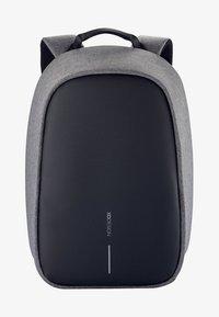 XD Design - BOBBY HERO SMALL - ANTI-THEFT - Rucksack - grey - 0