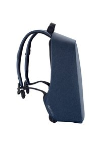 XD Design - BOBBY HERO REGULAR - ANTI-THEFT - Rucksack - dark blue - 3