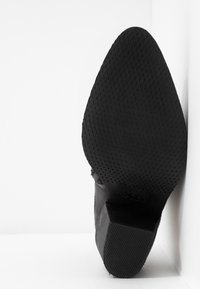 XTI - Ankle boot - black - 6