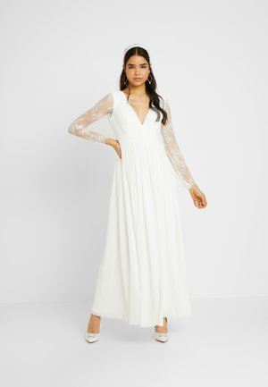 YASADELA  - Occasion wear - star white