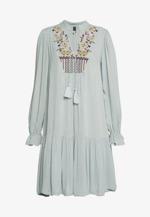 YASCILLA DRESS FEST - Robe d'été - arona