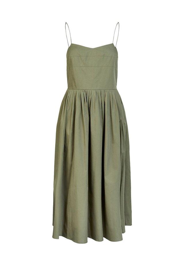 Vestido informal - Four Leaf Clover