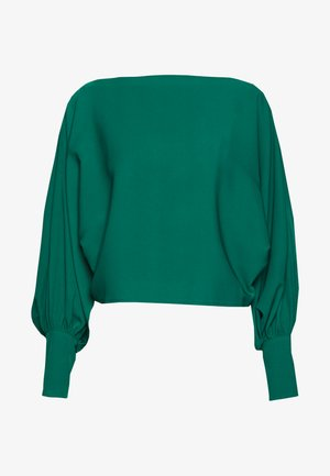 YASCHIP SHOW - Bluser - evergreen