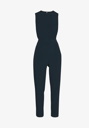 YASCLADY SPRING  - Jumpsuit - carbon
