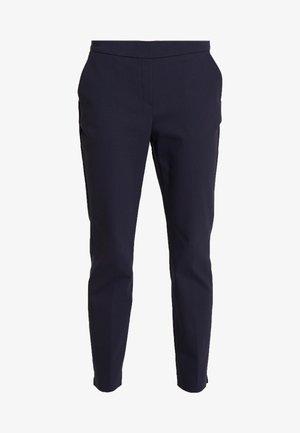 CELANA - Kalhoty - smart blue