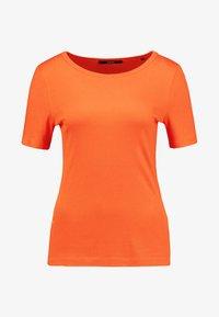 someday. - KEA - T-shirts - papaya - 3
