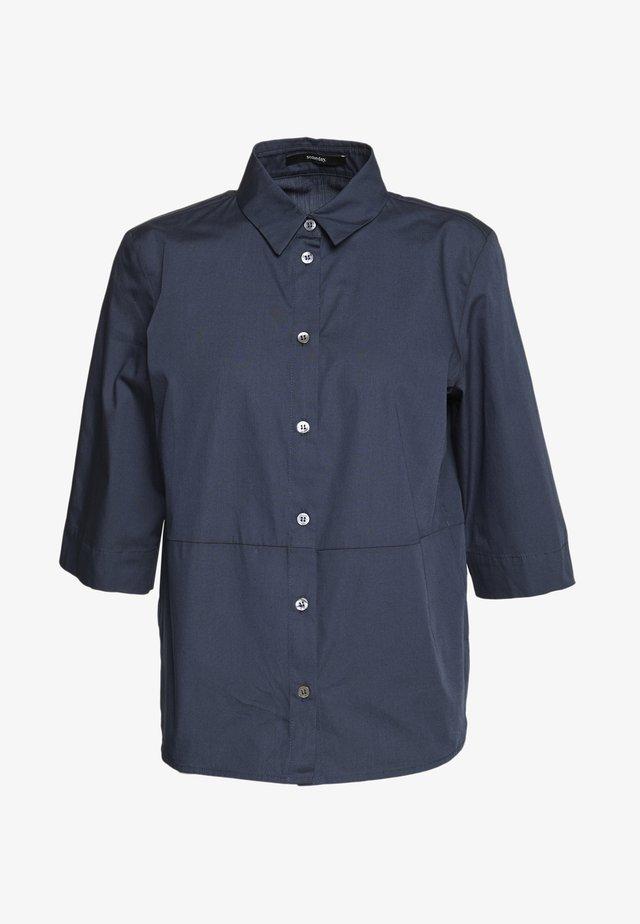 ZABELKE - Košile - smart blue