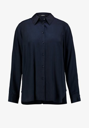 ZUNA - Košile - bold blue