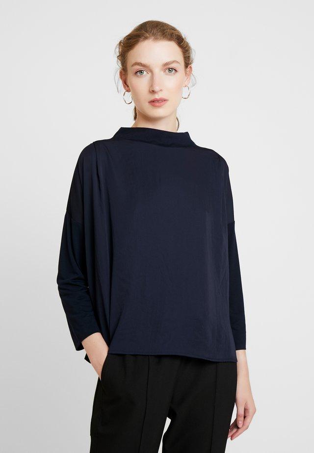 KESSI - Bluse - bold blue
