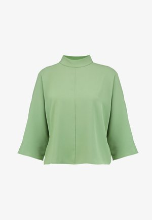 ZAFRINA - Blouse - garden green