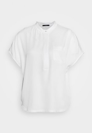 KATOKWE - Button-down blouse - milk