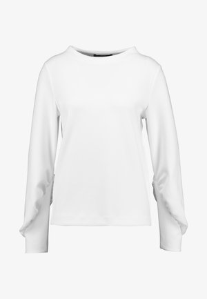 URMEL - Sweater - milk