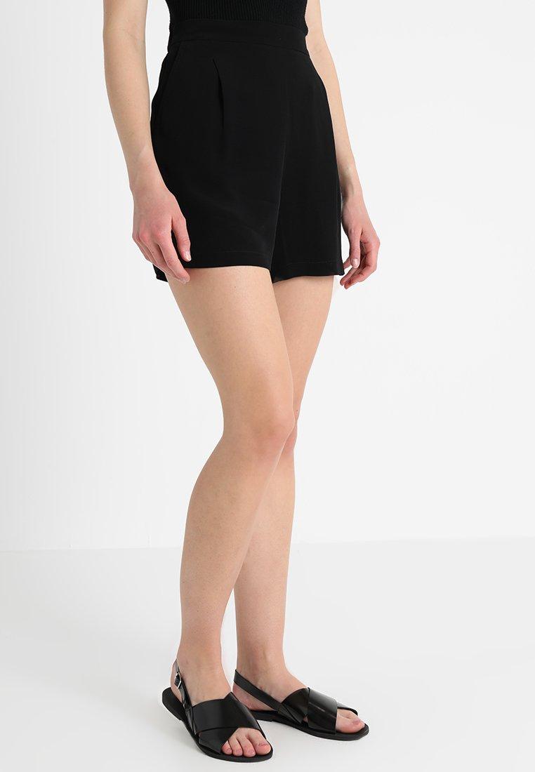 someday. - COSI - Shorts - black