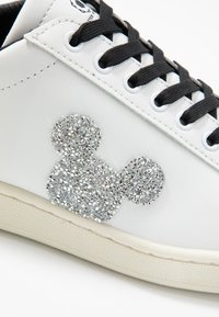 MOA - Master of Arts - Sneaker low - gallery white - 2