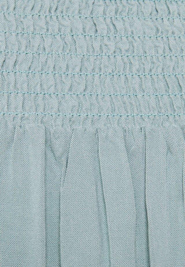 YASINGRID DRESS - Kjole - arona