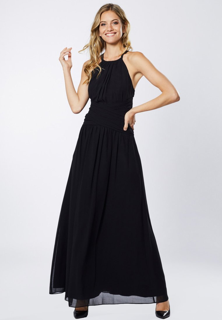 Young Couture by Barbara Schwarzer - Cocktailkleid/festliches Kleid - black