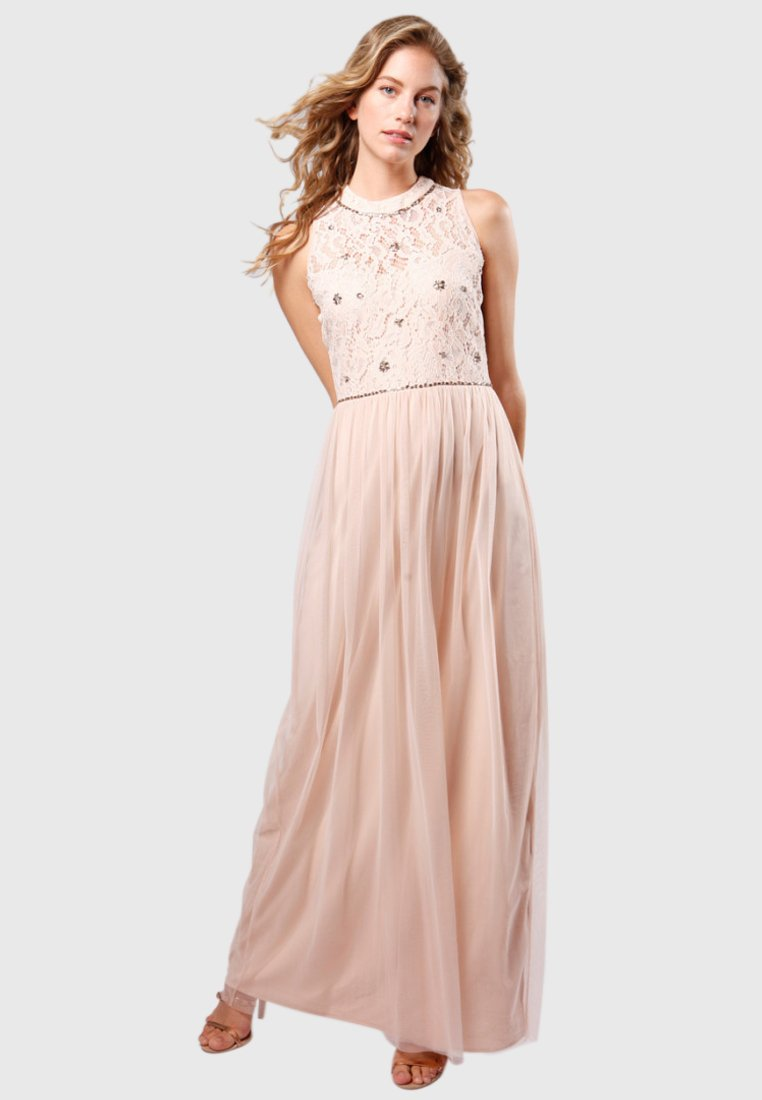 Young Couture by Barbara Schwarzer - Occasion wear - nude
