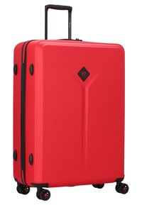 Y Not? - Wheeled suitcase - red - 3