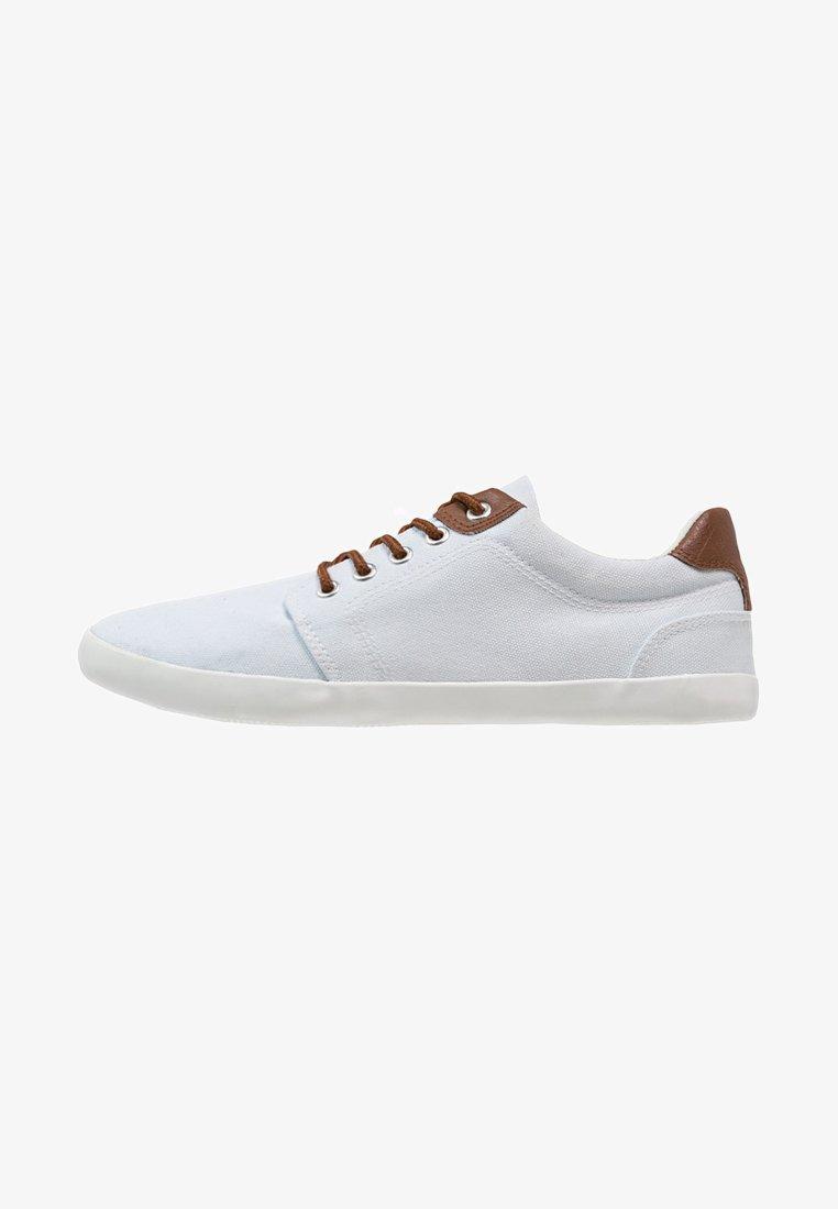 YOURTURN - Sneakers - white