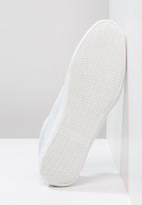 YOURTURN - Sneakers - white - 4