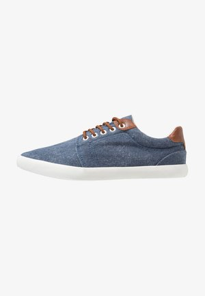 Sneakers basse - dark blue