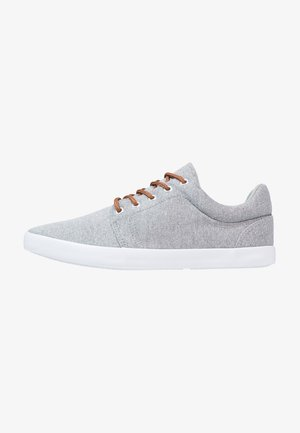 Sneakersy niskie - light grey