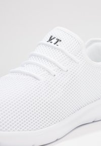 YOURTURN - Trainers - white - 5