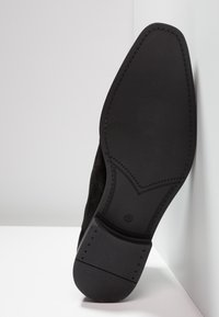 YOURTURN - Classic ankle boots - black - 4