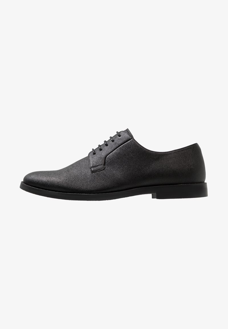YOURTURN - Derbies - black
