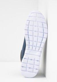 YOURTURN - Höga sneakers - dark blue - 4
