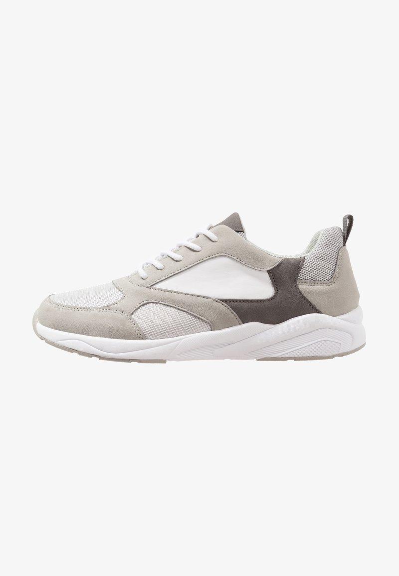 YOURTURN - Trainers - grey