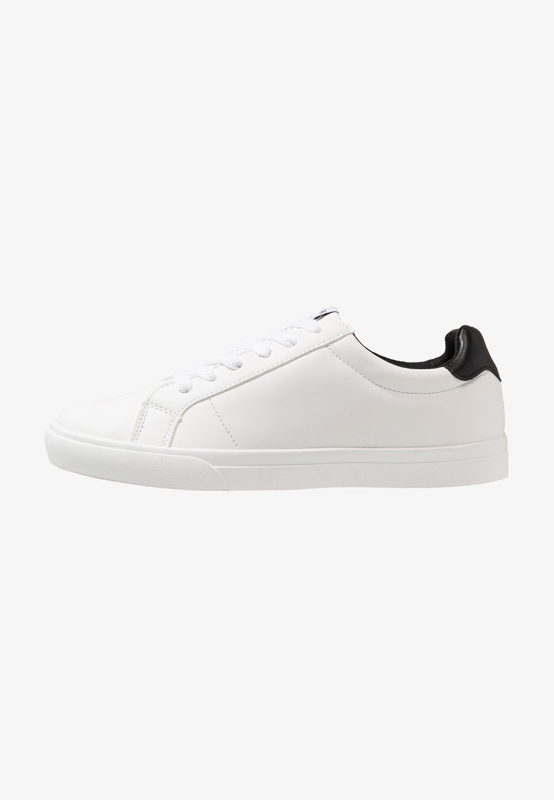 YOURTURN - Sneaker low - white