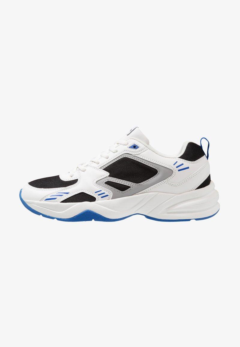 YOURTURN - Sneaker low - white