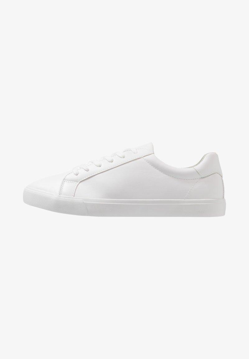 YOURTURN - Trainers - white