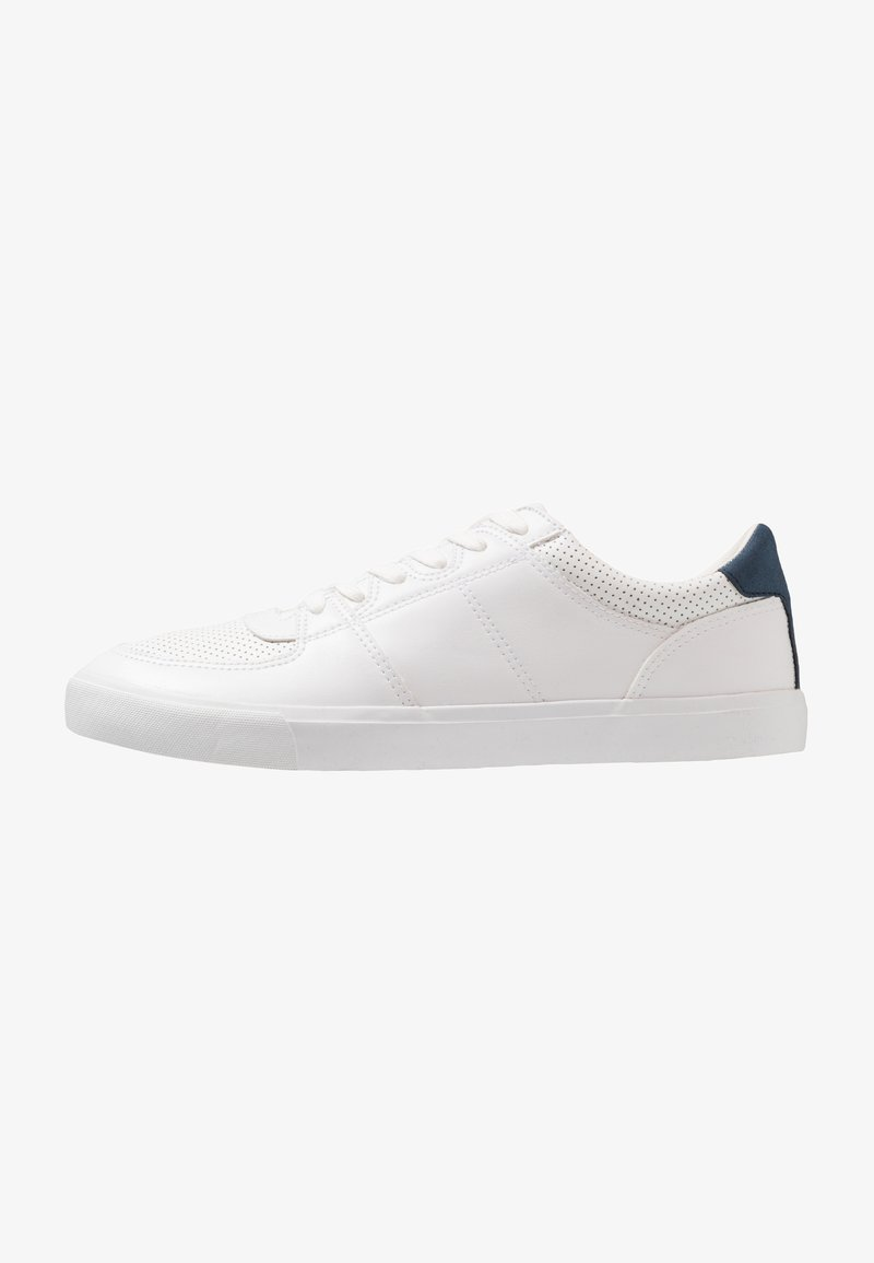 YOURTURN - Trainers - white