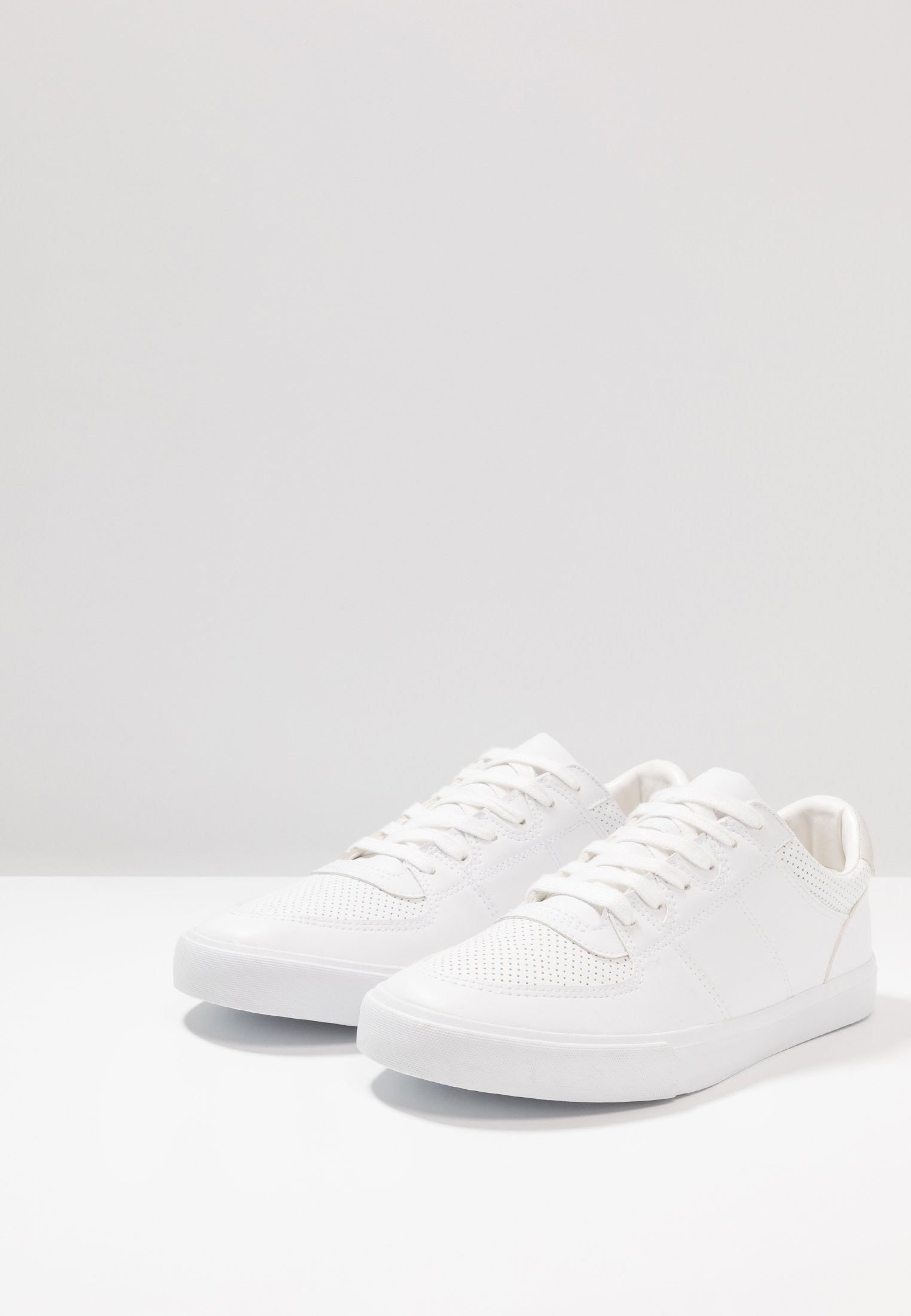 Yourturn Sneakers Basse White Yourturn Sneakers Basse QrBshdCtx