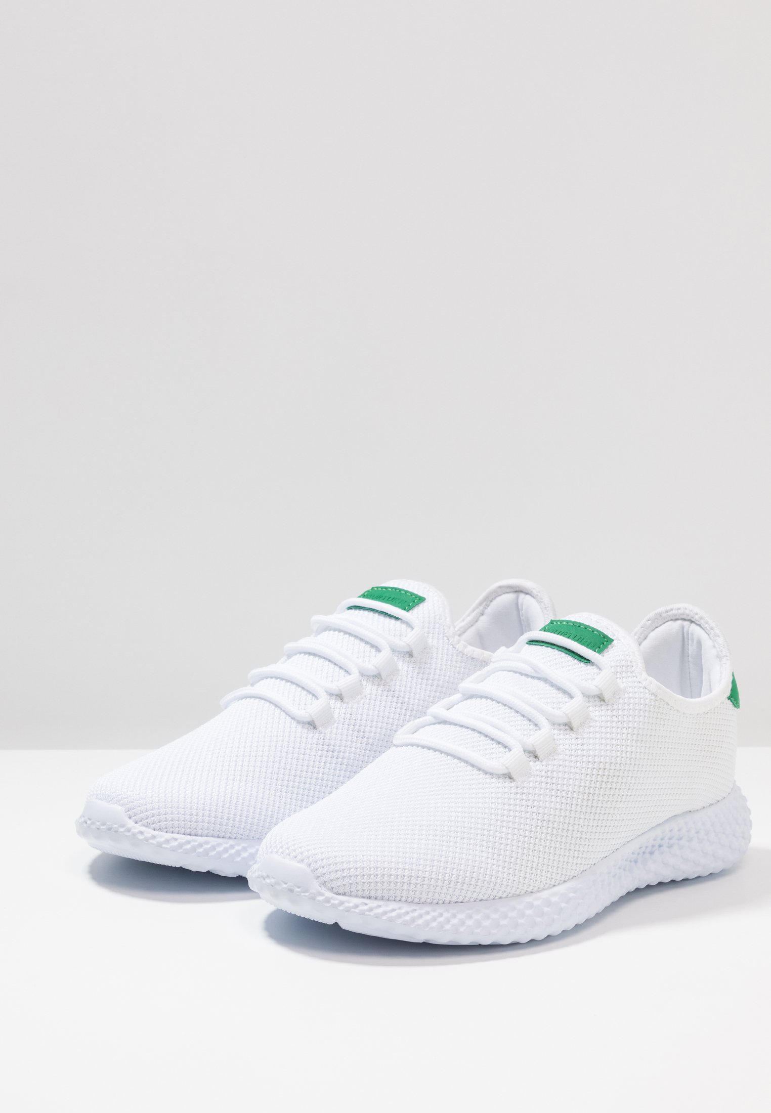 White Sneakers Basse Yourturn Sneakers Basse Yourturn White Sneakers White Basse Yourturn eWYbHED92I