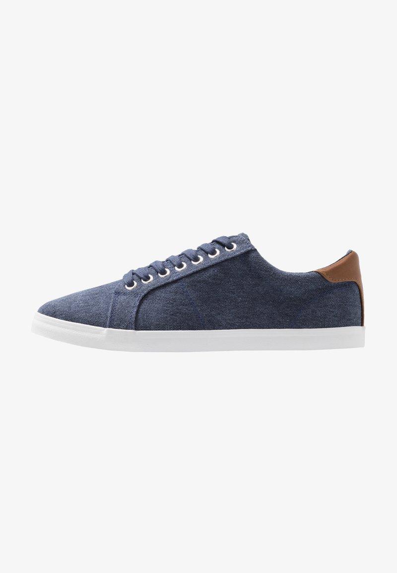 YOURTURN - Sneaker low - dark blue