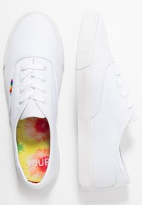 YOURTURN - Sneakers - white - 1