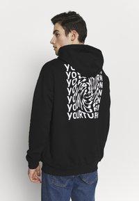 YOURTURN - Sweater - black - 0