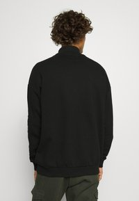 YOURTURN - Sweater - black - 2