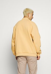 YOURTURN - Sweatshirt - tan - 2