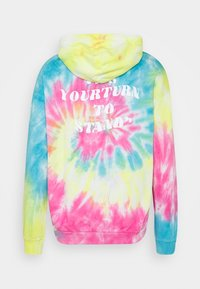 YOURTURN - Sweatshirt - multi-coloured - 1