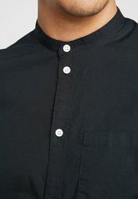 YOURTURN - Overhemd - black - 5