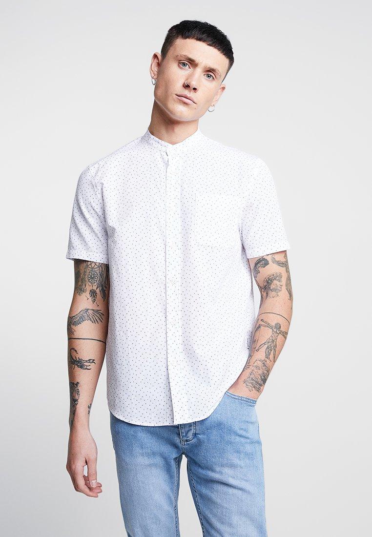 YOURTURN - Hemd - white