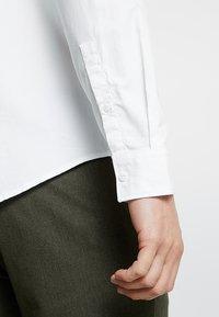 YOURTURN - Overhemd - white - 6