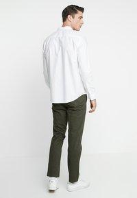 YOURTURN - Overhemd - white - 2