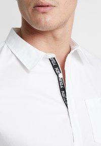 YOURTURN - Overhemd - white - 4