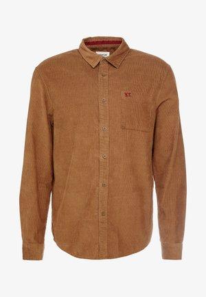 Skjorter -  brown