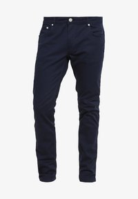 YOURTURN - Pantalones - dark blue